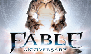 Fable Anniversary se retrasa hasta 2014