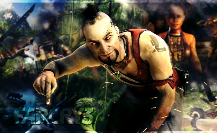 Far-Cry-3-Wallpaper-Pack-Wallpapers