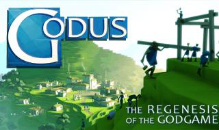 El 13 de septiembre comienza el acceso anticipado a la beta de Godus