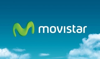 Movistar cubrirá el 50% de población con su propia red 4G a finales de año