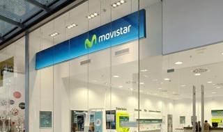 Movistar elimina la permanencia de sus contratos y venderá los móviles liberados