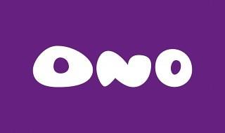 Ono lanzará dentro de unas semanas su conexión de 500 megas