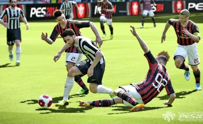 PES2014_Juventus_ACMilan_bmp_jpgcopy