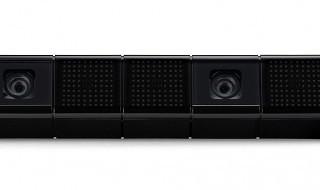 PS4 tendrá soporte para comandos de voz