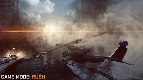 Rush_720_text