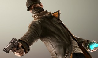 14 minutos de gameplay de Watch Dogs