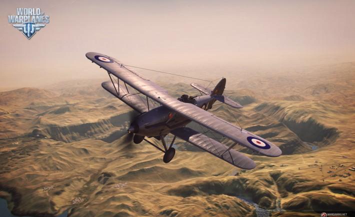 WoWP_Screens_Warplanes_Britain_Image_04