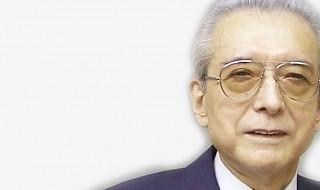 Muere Hiroshi Yamauchi, mítico expresidente de Nintendo
