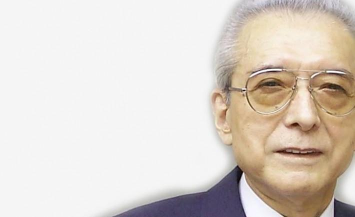 Yamaouchi
