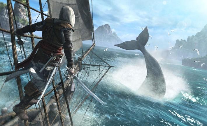 as4-ballenas-y-todo1