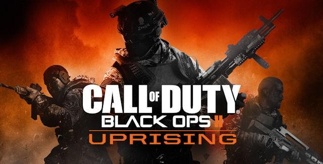 black-ops-2-uprising-650x0