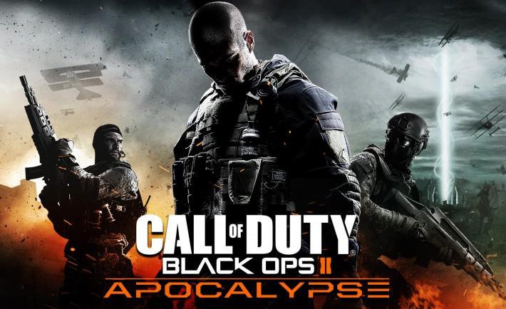 call-of-duty-black-ops-2-apocalypse-2