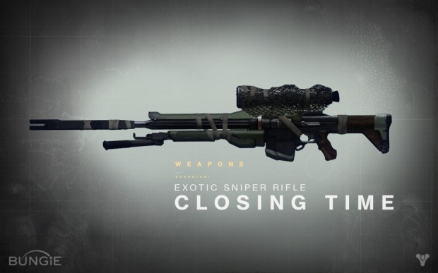 closing_time_desktop