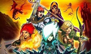 Might & Magic Clash of Heroes será el primer juego 'Games with Gold' de octubre
