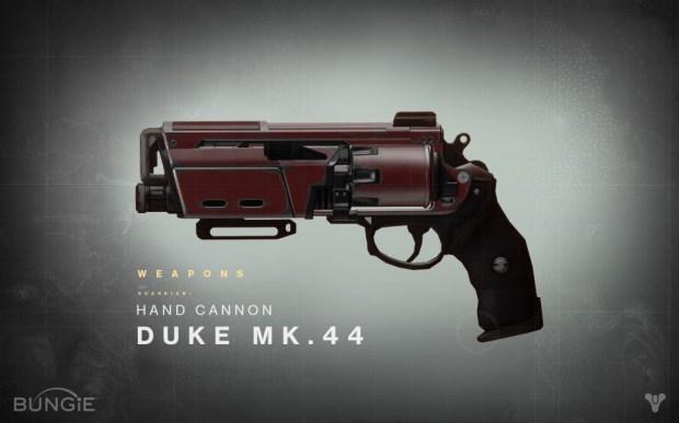 duke_mk44_desktop