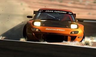 Gran Turismo 7 llegaría a PS4 en un año o dos, según Yamauchi