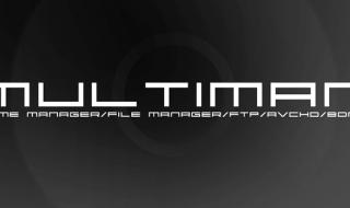 multiMAN 04.46.04