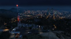 rsg_gtav_screenshot_3r1asf