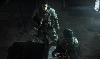 La personalización de las armas en Battlefield 4