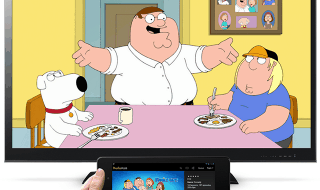Hulu Plus ya es compatible con Chromecast
