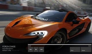 Xbox One grabará automáticamente el gameplay cuando desbloqueemos un logro