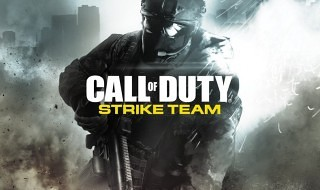 Call of Duty: Strike Team ya disponible para Android