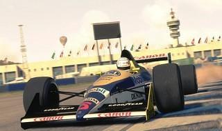 Publicada la release de F1 2013 para PC por Reloaded