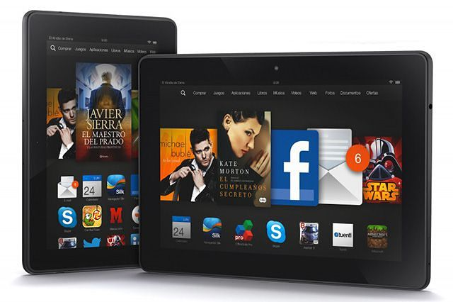 Familia-Kindle-Fire-HDX-800x533