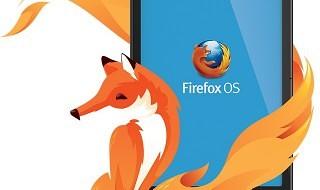 Firefox OS 1.1 en camino