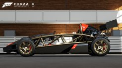Forza5_CarReveal_Ariel_Atom_WM