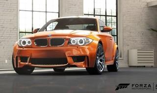 Gameplay de Forza Motorsport 5 en Spa Francorchamps