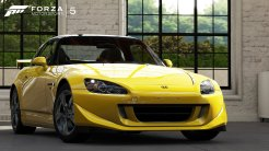 Forza5_CarReveal_Honda_S2000_WM