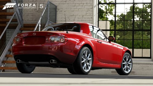 Forza5_CarReveal_Mazda_MX-5_WM