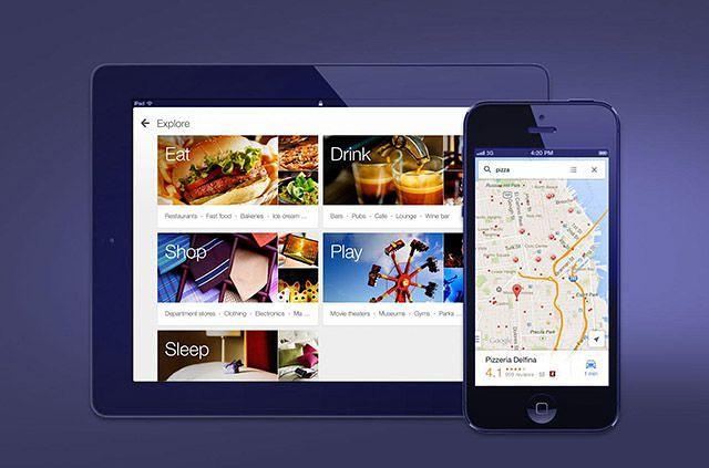 Google-Maps-2.0-comes-to-iOS-header