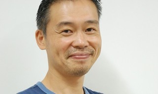 Frases lapidarias: Hoy… Keiji Inafune!
