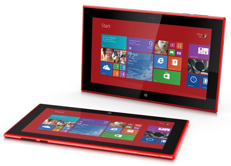 Lumia 2520-2