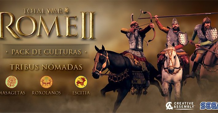 TWRII_Nomad_Localisation_Spanish copia