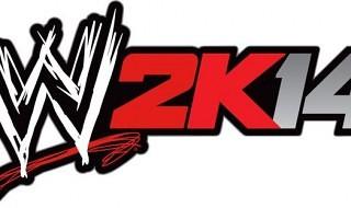 Trailer de lanzamiento de WWE 2K14
