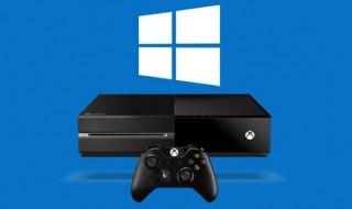 Xbox One podría correr aplicaciones de Windows 8