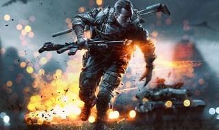 China Rising, primer DLC de Battlefield 4, ya tiene fecha de lanzamiento