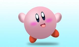 Un nuevo Kirby llegará a Nintendo 3DS en 2014