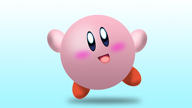 kirby-images