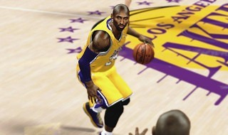 Publicada la release de NBA 2K14 para PS3