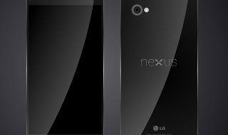 Vídeo del Nexus 5 con Android 4.4