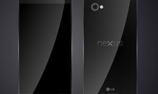 Vídeo del Nexus 5 con Android 4.4