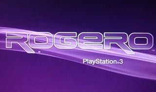 Rogero CFW 4.55 v1.00 para PS3