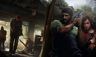 Parche 1.05 para The Last of Us ya disponible