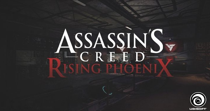 1383481076-assassins-creed-rising-phoenix-1