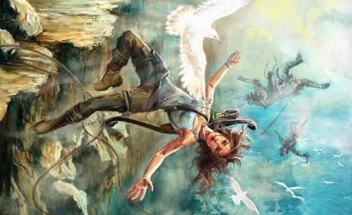 1384798648-tomb-raider-reborn-as-a-bird