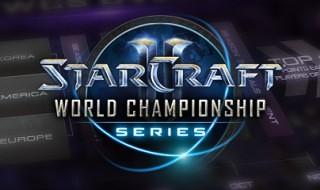 Starcraft II ya tiene campeón del mundo 2013, sOs